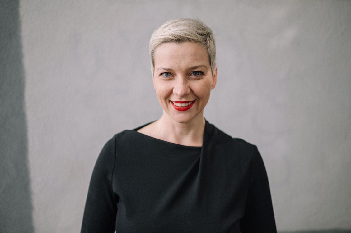 Адвокат встретилась с Марией Колесниковой